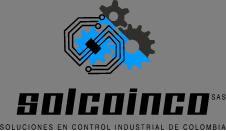 Solcoinco