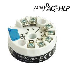MIN-IPAQ-HLP/L