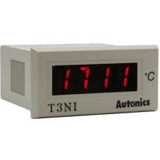 T3NI-NXNP4C