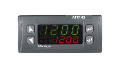 Controlador PID 32×74 mm ATR142